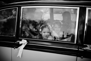 Sussex Wedding Photography by Tobias Key