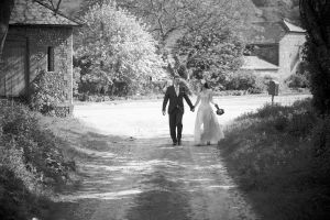 Wedding Photos in West Sussex