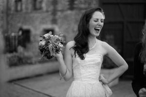 Stunning Bridal photographs in West Sussex